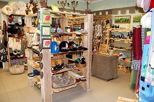 A great place to find valuable items made by true professionals!