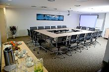 Kalev Spa Meeting Room