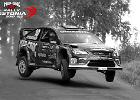 «Auto24 Rally Estonia»