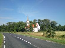 Phalepa Church