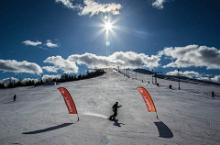 Estonian Slopestyle Open 2014