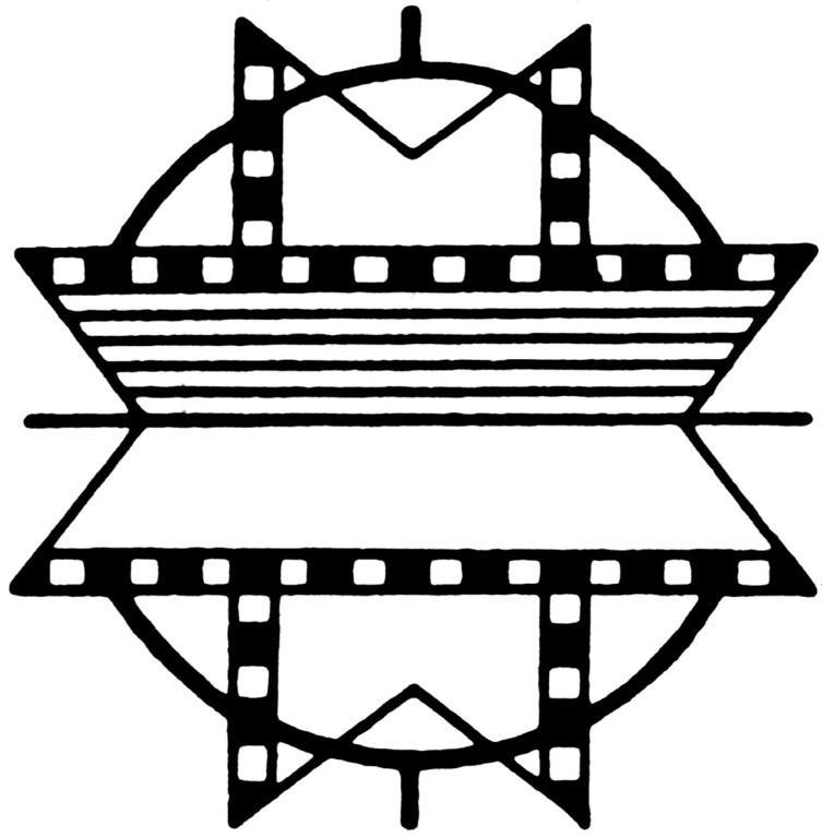 Pärnu International Documentary and Anthropology Film Festival