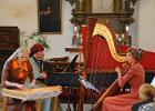 18th International Haapsalu String Instrument Festival
