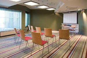 Georg Ots Spa Hotel Seminar Rooms