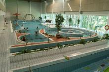 Värska Spa Water Park