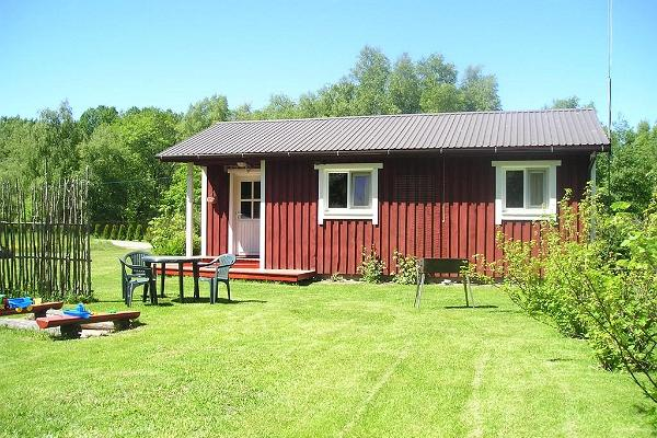 Jassi Holiday Houses