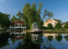 EDEN - Estonia's hidden treasures