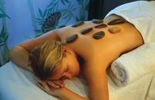 Wellness Spa Holidays in Estonia