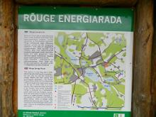 Rõuge energy trail