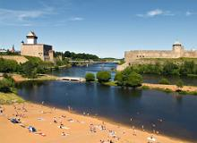 Narva