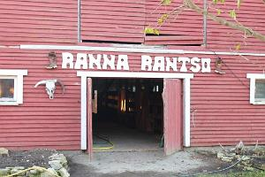 Ranna Ranch