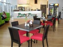 Peetri Pizza Tartossa