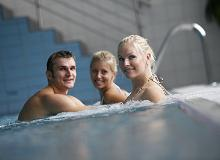Kuressaare - Wellness, Culture & Spa