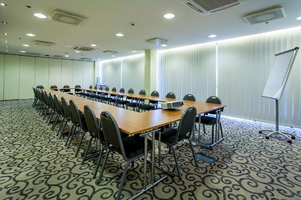 Tallink City Hotel Conference Centre