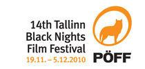 For the first time in Estonia  Black Nights Film Festival on board Estonian Air planes