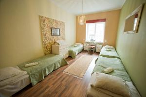 OldHouse guesthouse