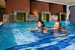 ESTONIA Medical Spa & Hotel