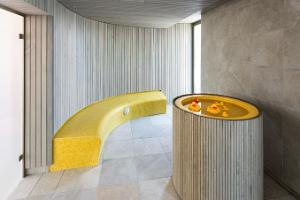 ESTONIA Resort Hotel & Spa SPA & BASTU
