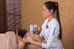 Treatments at the Wellness Beauty Centre