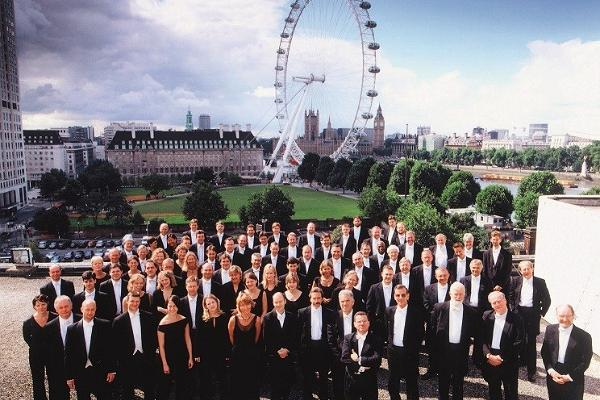 Royal Philharmonic Orchestra (London)