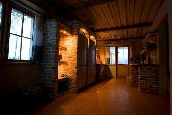 Sassi Guesthouse