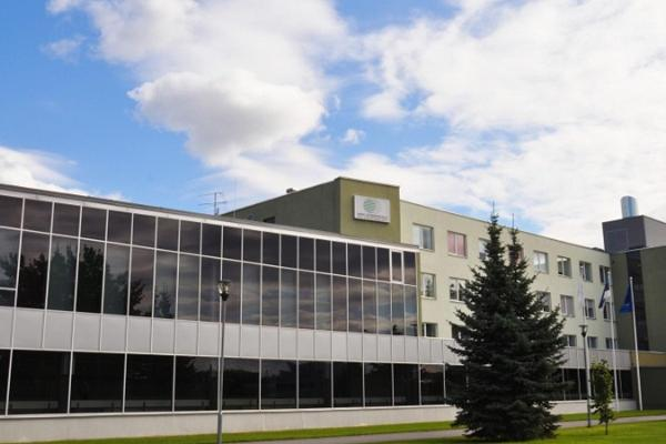 Narva Vocational Education Centre