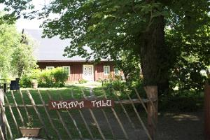 Värava Tourist Farm