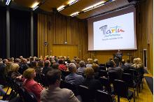 ECB Launches Estonia's First Ambassador Programme in Tartu