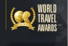 Prestigious World Travel Award for Swissôtel Tallinn
