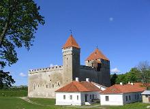 Kuressaare