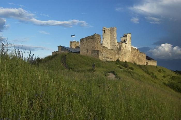 Rakvere City Guide