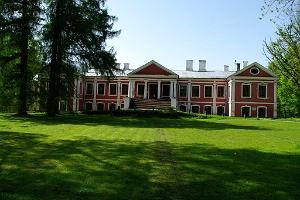 Õisu Manor