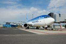 Estonian Air offers best hotel deals with Booking.com