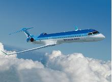 Estonian Air increases flight frequencies with a larger number of planes