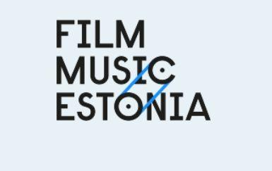 New Estonian Film Music Site Unveiled