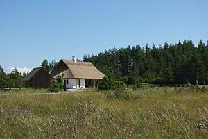 Valipe puhkemaja (Valipe holiday home)