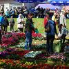 38th Türi Flower Fair
