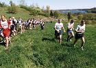 85th Grand Race around Lake Viljandi