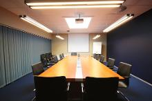 Viimsi Spa seminar and conference rooms