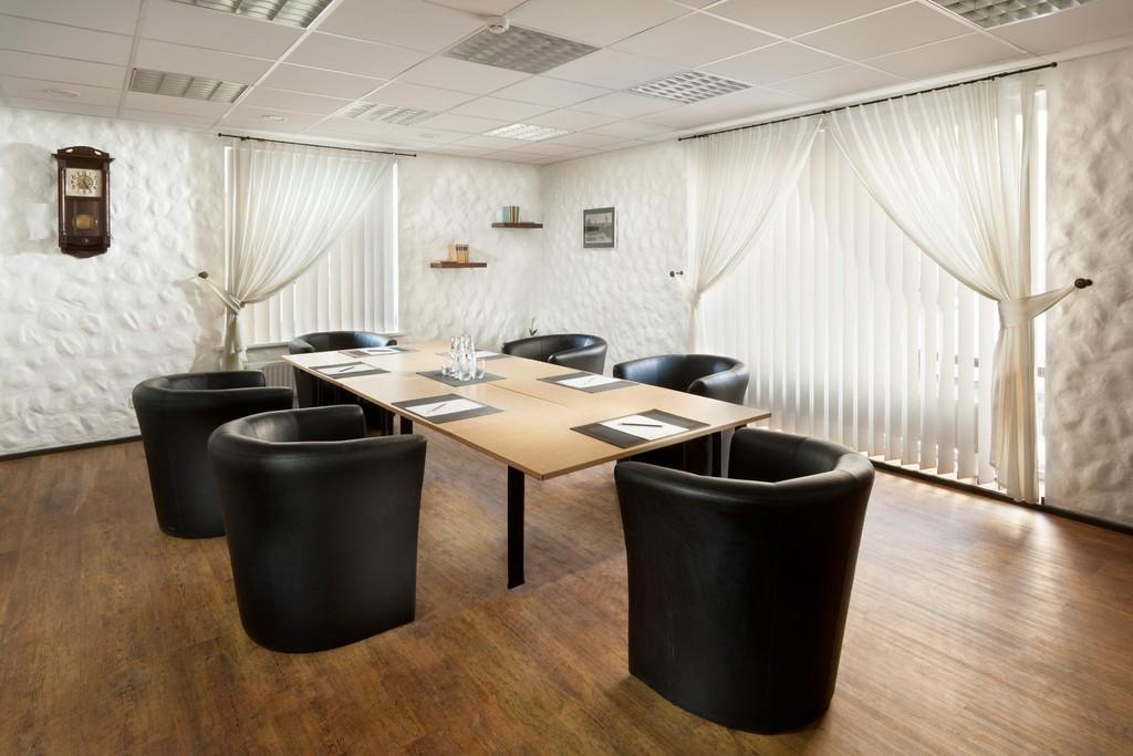 "Conference room ""Alexandrine"""