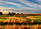 Quality Golfbreak in Tallinn, 1 night, 2 rounds