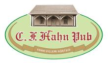 C.F.Hahn Pub