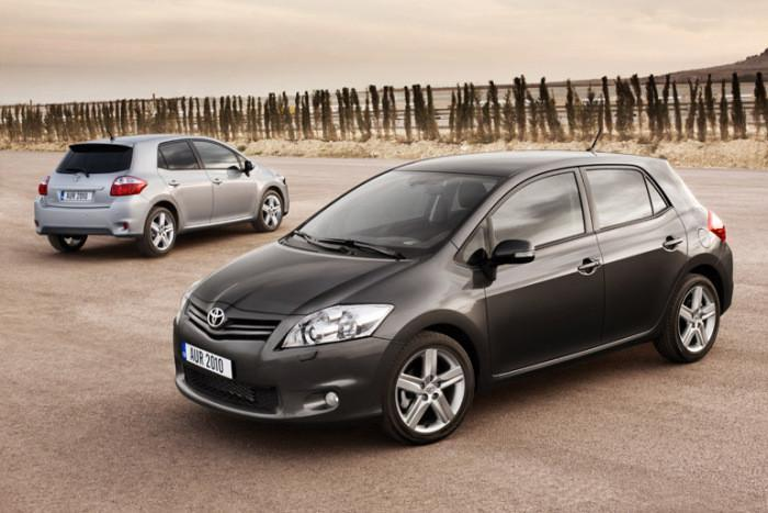 Hansarent autorent / Hansarent car rent