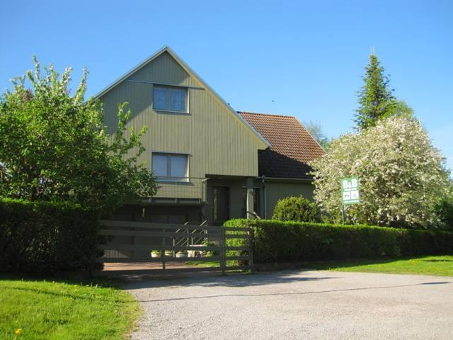Piibelehe Guesthouse - accommodation