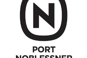 Port Noblessner
