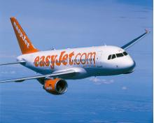 EasyJet-lentoyhti avasi suoran reitin Tallinnasta Liverpooliin