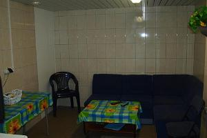 Paide Swimming Pool Hostel
