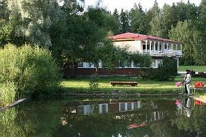 Pariisi Holiday Village