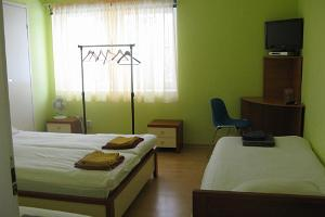 Willipu Guesthouse