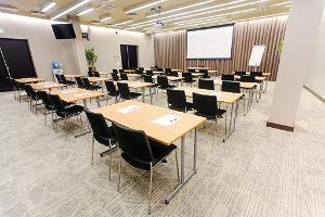 Conference room Rome I